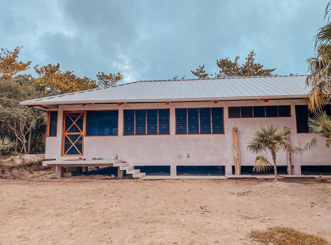 Casa Artemia