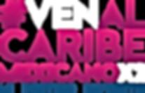 Logotipo_Master_Campaña_Español_VACMX2