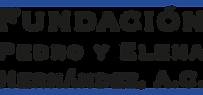 logo_FPYEH-01.png
