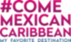 Logotipo_Master_Campaña_Ingles_C2MCX2.
