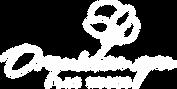 Orquidea Spa logo final White.png