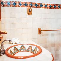 Hotel Casa Barbara Holbox