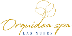 Orquidea Spa logo final.png