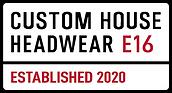 Custom House Headwear logo 35mmL.png