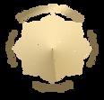 logo Princesse du Voyage 2.png