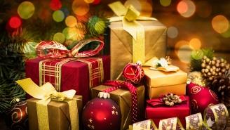 cadeaux-de--noel