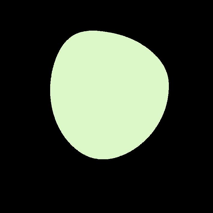 Cream Shadow Overlay Elements Delicate I