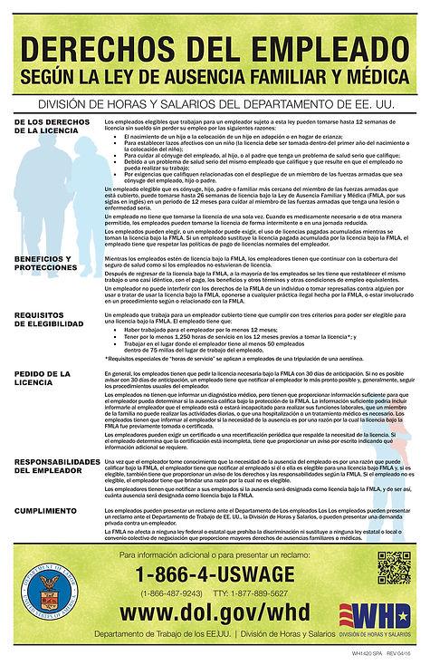9) FMLA (Spanish).jpg