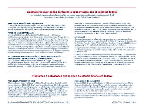 5) EEO (Spanish) w.jpg