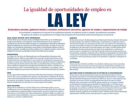 5) EEO (Spanish).jpg