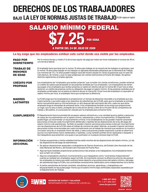 7) Fed. Min. Wage (Spanish).jpg