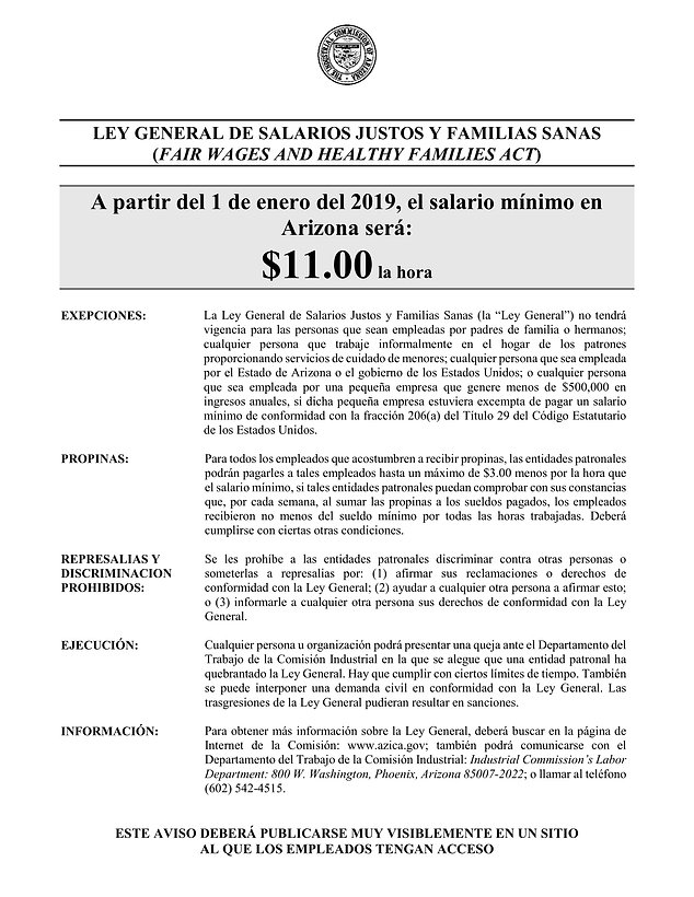 16) Minimum Wage (Spanish).jpg