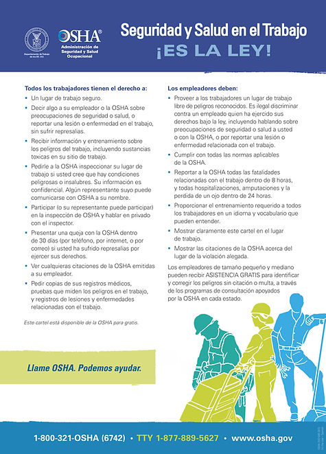 11 OSHA (Spanish).jpg