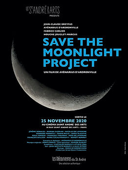 Affiche_save_the_moon_project_-_saint_an