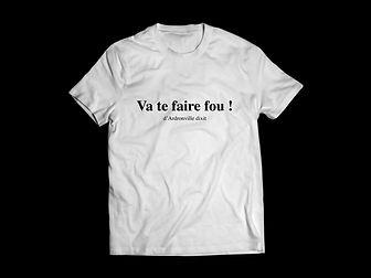va_te_faire_fou.jpg