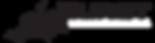 burst_new_logo.png