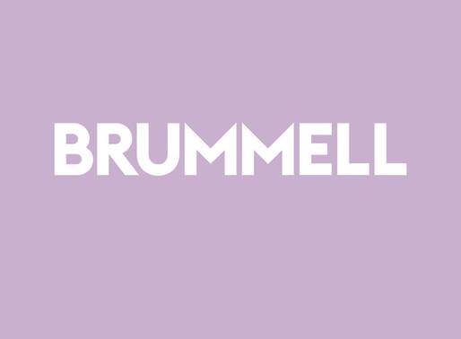 Brummell | Take flight: 365 Aviation
