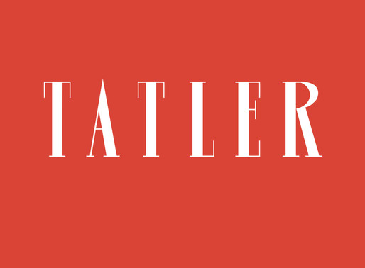 Tatler | The ultimate luxury for little ones: Private jet tours for kids