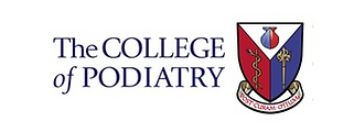 The-College-of-Podiatry.png