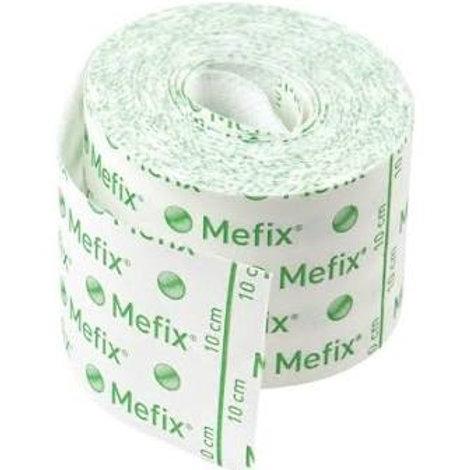 MEFIX TAPE (5cm x 10m)