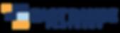East Range Partners logo
