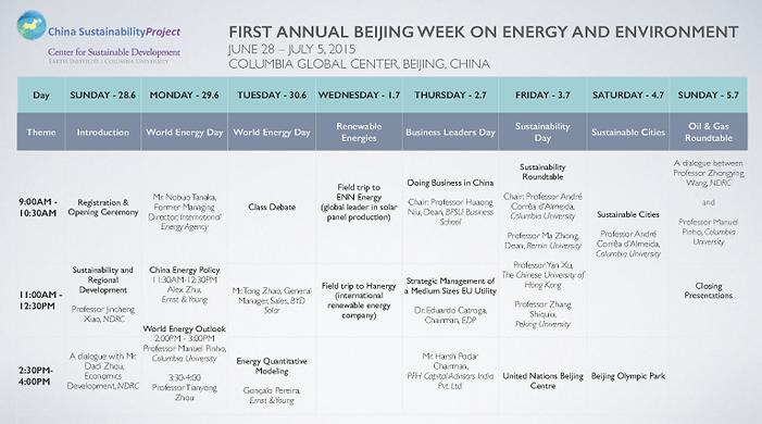 beijing-week-agenda.png