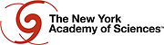 New_York_Academy_of_Sciences_logo.png