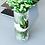 Thumbnail: Grey Goose Vase