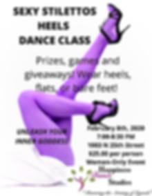 SEXY STILETTOS HEELS DANCE CLASS.png