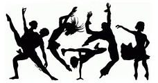 Happiness Logo Group Dancing.jpg