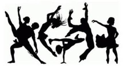 Happiness Logo Group Dancing.jpg
