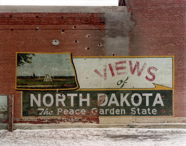 State-Pen-views-of-ND