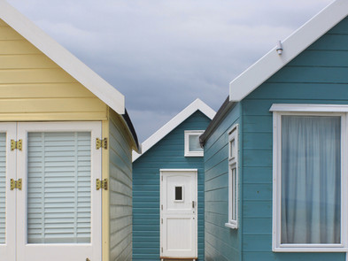 Fire Insurance v. Home Insurance. Avoid This Expensive Mistake
