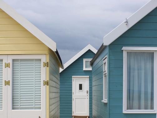 Как получить налоговый вычет при покупке жилья?