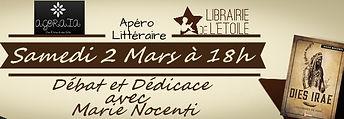 rencontre_littéraire_Librairie_de_l'Etoi