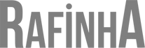Logo Rafinha.png