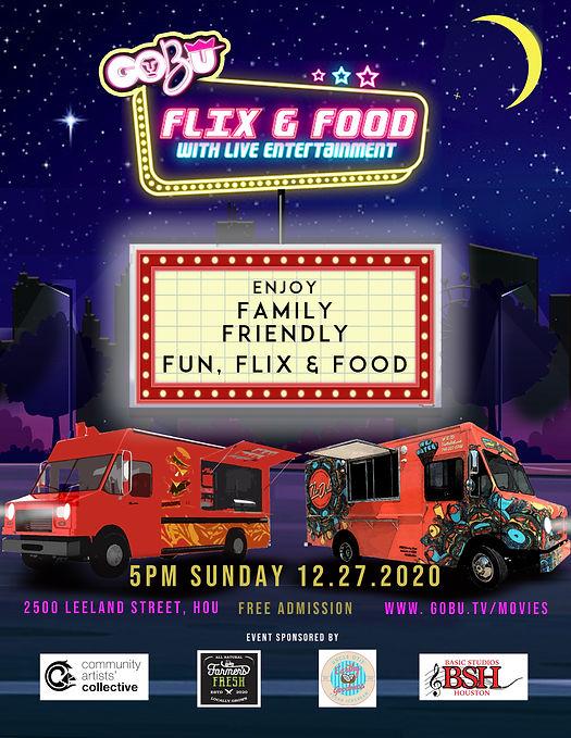 GoBUs Flix & Food Flyer copy.jpg