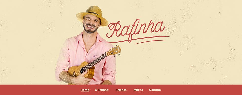 SITE RAFINHA-01.png