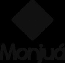Logo fechado Monjuá-01.png