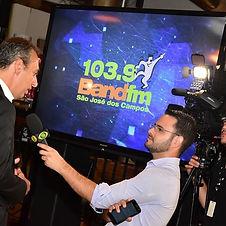 TV DE 80 POLEGADAS.jpg