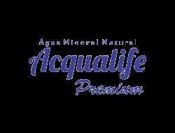 aqualife agua mineral-250x190