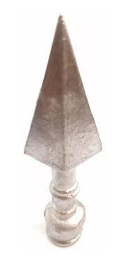 ponta-de-lanca-para-porto-espada-38-12cm