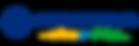 moviecom-logo.png