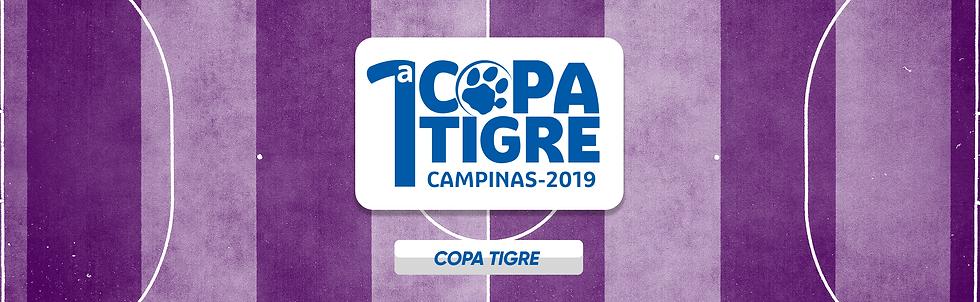Copa Tigre.png