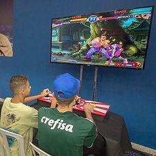 TV DE 55 POLEGADAS.jpg