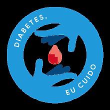 PROGRAMA_DIABETES EU CUIDO-OFICIAL.png