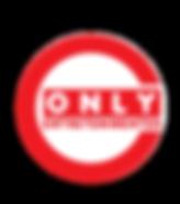layout_logo.png
