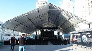 TENDA_GALPÃO_(20.00)M_DE_BOCA.jpg