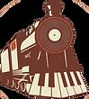 Locomotiva Marketing Digital e Produção de conteúdo