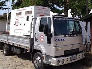 GERADOR SILENCIADO DE 180,00 KVA.jpg